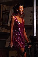 Foto Miss Italia 2010 - Bedonia Miss_Italia_10_0035