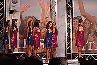 Foto Miss Italia 2010 - Bedonia Miss_Italia_10_0036