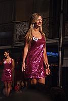 Foto Miss Italia 2010 - Bedonia Miss_Italia_10_0037
