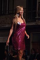 Foto Miss Italia 2010 - Bedonia Miss_Italia_10_0038