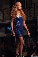 Foto Miss Italia 2010 - Bedonia Miss_Italia_10_0039