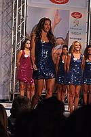 Foto Miss Italia 2010 - Bedonia Miss_Italia_10_0040