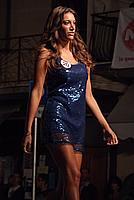 Foto Miss Italia 2010 - Bedonia Miss_Italia_10_0042