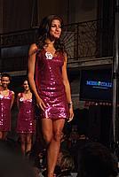 Foto Miss Italia 2010 - Bedonia Miss_Italia_10_0043
