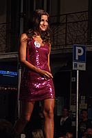 Foto Miss Italia 2010 - Bedonia Miss_Italia_10_0044