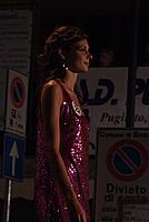 Foto Miss Italia 2010 - Bedonia Miss_Italia_10_0047