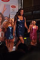 Foto Miss Italia 2010 - Bedonia Miss_Italia_10_0048