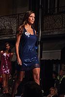 Foto Miss Italia 2010 - Bedonia Miss_Italia_10_0049
