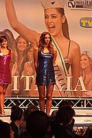 Foto Miss Italia 2010 - Bedonia Miss_Italia_10_0050