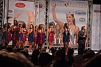 Foto Miss Italia 2010 - Bedonia Miss_Italia_10_0052