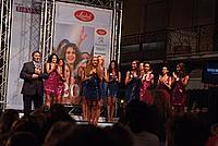 Foto Miss Italia 2010 - Bedonia Miss_Italia_10_0053
