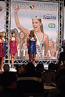 Foto Miss Italia 2010 - Bedonia Miss_Italia_10_0055