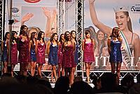 Foto Miss Italia 2010 - Bedonia Miss_Italia_10_0056