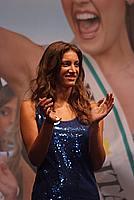 Foto Miss Italia 2010 - Bedonia Miss_Italia_10_0057