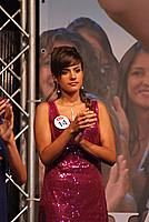Foto Miss Italia 2010 - Bedonia Miss_Italia_10_0058