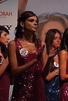 Foto Miss Italia 2010 - Bedonia Miss_Italia_10_0061