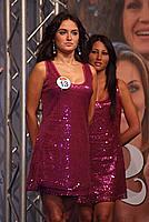 Foto Miss Italia 2010 - Bedonia Miss_Italia_10_0063