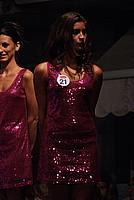 Foto Miss Italia 2010 - Bedonia Miss_Italia_10_0067