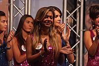 Foto Miss Italia 2010 - Bedonia Miss_Italia_10_0069