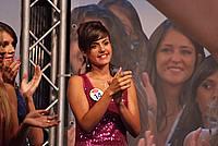 Foto Miss Italia 2010 - Bedonia Miss_Italia_10_0070
