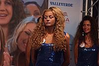 Foto Miss Italia 2010 - Bedonia Miss_Italia_10_0071