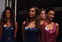Foto Miss Italia 2010 - Bedonia Miss_Italia_10_0072