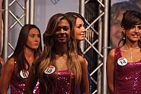 Foto Miss Italia 2010 - Bedonia Miss_Italia_10_0074