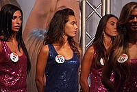 Foto Miss Italia 2010 - Bedonia Miss_Italia_10_0075