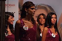 Foto Miss Italia 2010 - Bedonia Miss_Italia_10_0077