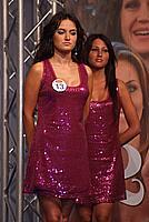 Foto Miss Italia 2010 - Bedonia Miss_Italia_10_0078