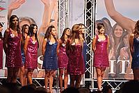 Foto Miss Italia 2010 - Bedonia Miss_Italia_10_0080