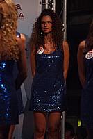 Foto Miss Italia 2010 - Bedonia Miss_Italia_10_0081