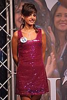 Foto Miss Italia 2010 - Bedonia Miss_Italia_10_0084