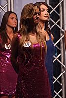 Foto Miss Italia 2010 - Bedonia Miss_Italia_10_0085