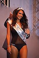 Foto Miss Italia 2010 - Bedonia Miss_Italia_10_0086