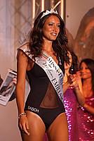 Foto Miss Italia 2010 - Bedonia Miss_Italia_10_0087