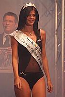Foto Miss Italia 2010 - Bedonia Miss_Italia_10_0090