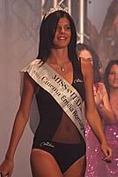 Foto Miss Italia 2010 - Bedonia Miss_Italia_10_0091