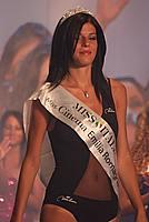 Foto Miss Italia 2010 - Bedonia Miss_Italia_10_0092