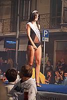Foto Miss Italia 2010 - Bedonia Miss_Italia_10_0093