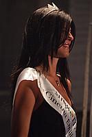 Foto Miss Italia 2010 - Bedonia Miss_Italia_10_0094