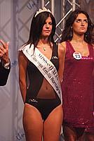 Foto Miss Italia 2010 - Bedonia Miss_Italia_10_0096