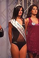 Foto Miss Italia 2010 - Bedonia Miss_Italia_10_0097