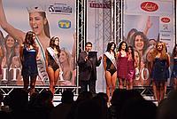 Foto Miss Italia 2010 - Bedonia Miss_Italia_10_0098