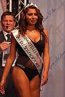Foto Miss Italia 2010 - Bedonia Miss_Italia_10_0099