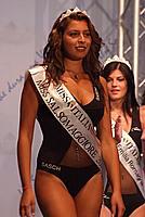 Foto Miss Italia 2010 - Bedonia Miss_Italia_10_0100