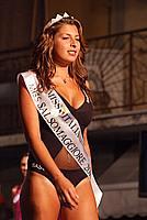 Foto Miss Italia 2010 - Bedonia Miss_Italia_10_0101