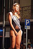 Foto Miss Italia 2010 - Bedonia Miss_Italia_10_0102