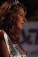 Foto Miss Italia 2010 - Bedonia Miss_Italia_10_0103
