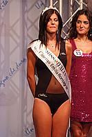 Foto Miss Italia 2010 - Bedonia Miss_Italia_10_0104
